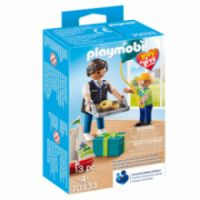 PLAYMOBIL PLAY & GIVE 2019 ΝΟΝΟΣ 70333